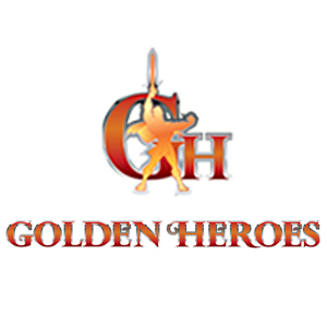 Golden Heroes  Co.,Ltd