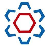 KOL-TN Co., Ltd.