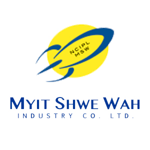 Myit Shwe Wah Industry Co.,Ltd