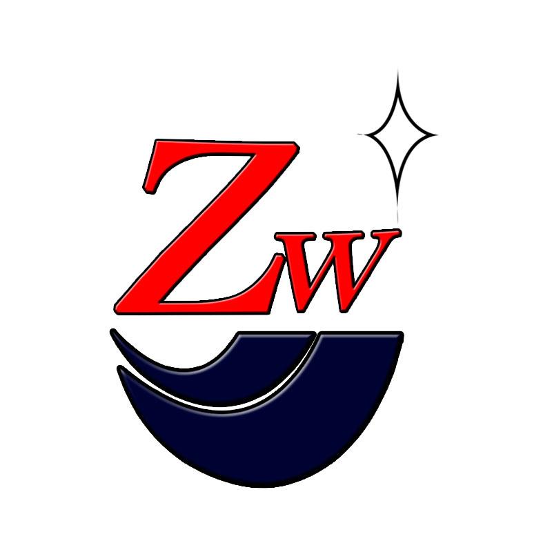 Zaw Win International Trading Co.,Ltd