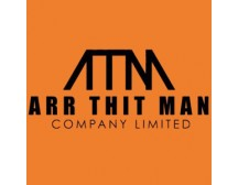 ARR THIT MAN  Co.,Ltd