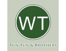 Tun Tun and Brothers Co.,ltd