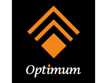 Optimum (Myanmar) Co.,Ltd
