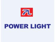 Power Light Co.,Ltd