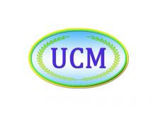 U Chit Maung+Daw AmarTin&Sons Co.,ltd