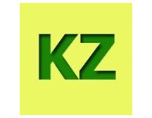 KZ CCTV Security Solution