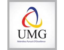UMG Myanmar Co.,ltd