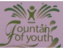 Fountain of youth Co.,Ltd