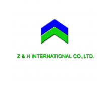 Z and H INTERNATIONAL CO., LTD