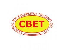 CENTRAL BIO EQUIPMENT TRADING Co.,Ltd