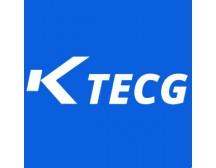 KYAW THAR ENGINEERING & CONSTRUCTION GROUP Co.,Ltd