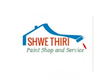 SHWE THIRI Paint Shop And Service Co.,Ltd