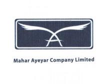 Mahar Ayeyar Company Limited