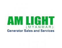 AM Light Co.,Ltd