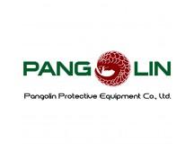 PANGOLIN (Protective Equipment) Co.,Ltd