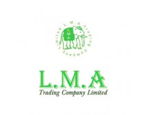 L.M.A  Trading Company Limited