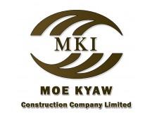 Moe Kyaw International Co.,Ltd