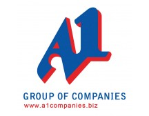 A1 Group Of Compaines Co.,Ltd