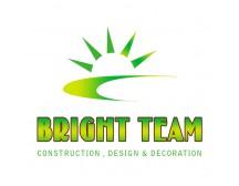 Bright Team Decoration Co.,Ltd