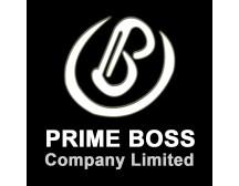 PRIME BOSS Co.,Ltd