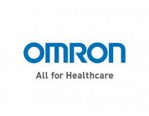 OMRON Healthcare Myanmar