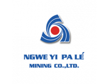 Ngwe Yi Pale' Cement Co.,Ltd