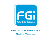 First Glass Industry Co.Ltd