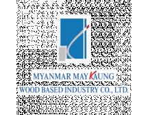 Myanmar May Kaung Wood Based Industry Co.,Ltd