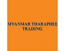 MYANMAR THARAPHEE TRADING Co.,Ltd