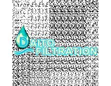 MJ Co.,Ltd (Daito Filtration Legal Business Operator)