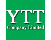 YTT Company Limited