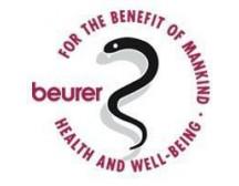 BEURER MYANMAR CO.,LTD