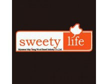 Sweety Life Furniture Co.,Ltd