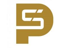 Succes Property Consultant Co.,Ltd