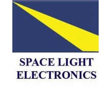 Space Light Electronic