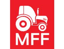 MYANMAR FUTURE FARM GROUP CO.,LTD