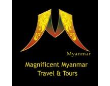 Magnificent Myanmar Travel & Tours