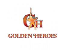 Golden Heroes  Co.,Ltd