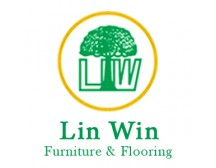 Lin Win Company Limited (Myanmar Teak Furniture Manufacture)