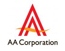 AA Interiors Myanmar Ltd