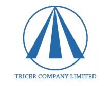 Tricer Co.,Ltd