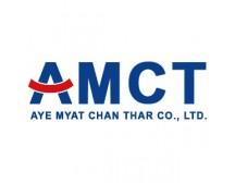 Aye Myat ChanThar Company Limited