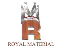 Royal Material Co. Ltd