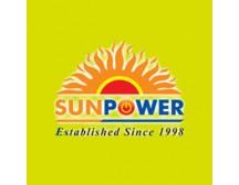 Sun Power Co.,Ltd
