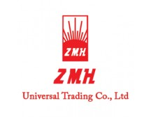ZMH Universal Trading Co.,Ltd