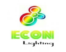 SUNTOP LIGHTING Co.,Ltd