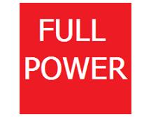 FULL POWER Electronic Co.,Ltd