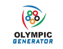 Olympic Generator Co.,Ltd