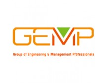 GEMP Group of Engineering & Management Professionals