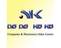 Do Do Ko Ko Computer & Electronics Sales Centre